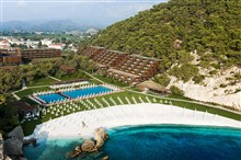Hotel Maxx Royal Kemer Resort