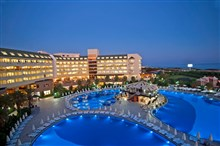 Hotel Amelia Beach Resort